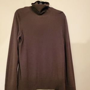 Banana Republic Turtleneck Sweater